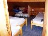 chambre_3lits_sud